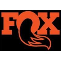 Mantenimientos FOX
