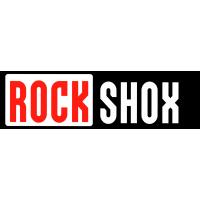 Mantenimientos ROCK SHOX