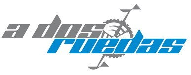 A Dos Ruedas Bike Shop